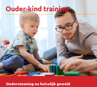 ouder kind training